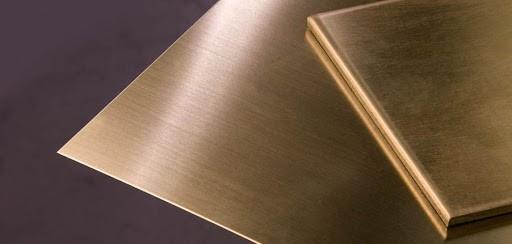 فلز برنج - صفحه 3 از 65 - آلومینیوم پخش   مرجع فروش آلومینیوم و برنجی