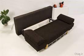 مبل تختخواب شو مکانیزم