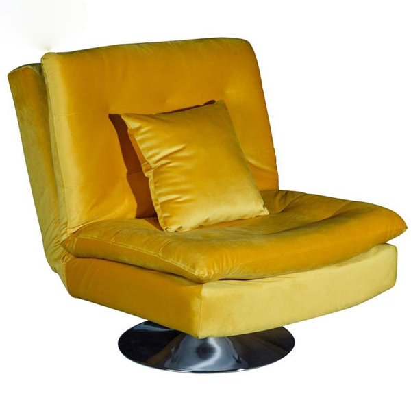 کاناپه نیمه تختخواب شو