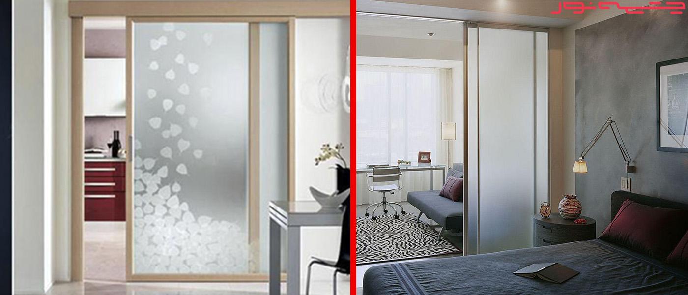 ایده های طراحی اتاق مهمان
